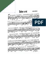 Saboramí.pdf