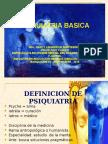 Psiquiatria Version Corta 2016(1)