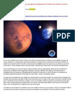 20-06-2015-Conférence Commune de SSP-Alliance Des Sphères & Dirigeants