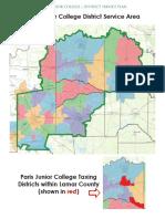 PJC_Service-Tax-districts