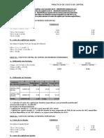PRACTICA DE COSTOS DE CAPITAL.xlsx