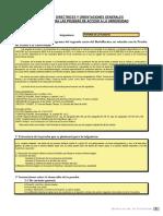 PAU Filosofía Modelo Resuelto 2009-2010 Andalucía