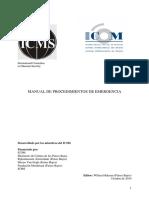 emergencias anual.pdf