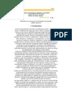 O MANEJO DA ADUBAÇÃO VISANDO O EQUILÍBRIO.docx