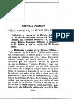 teoria del estado ciencias politicas.pdf