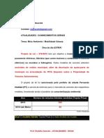 Carros_híbridos_-_MEIO_AMBIENTE