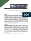 AS INTERFACES ENTRE FILOSOFIA E PEDAGOGIA.pdf
