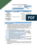 MAT - U6 - 5to Grado - Sesion 02.docx