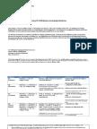 APA-Lathund.pdf
