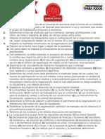 instructivo_para_la_creacion_de_un_sindicato.pdf