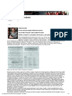 """""""Protopeiria"""" i Kavaliotit _ Panorama ONLINE"""