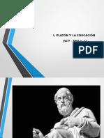 Exposiciónn-Alejandro-Platon-A (1).pptx