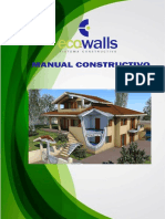 Manual Constructivo
