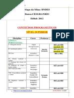docslide.com.br_112-mapa-da-mina-bndes-versao-2-1.pdf