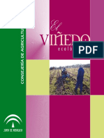 Vinhedo en ecoloxico(1).pdf