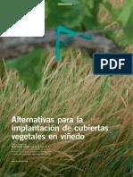 825651 35 Cubiertas Vegetales