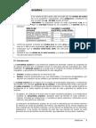 R-1 Ruido-Comodidad-(resumen).doc