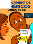 Cartilha medicamento generico - ANVISA.pdf.pdf