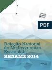 RENAME2014.pdf
