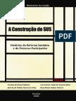 História_da_reforma_sanitária_brasileira.pdf
