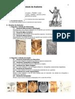 1.introducao ao estudo da anatomia EXCELENTE.pdf