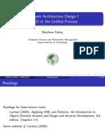 02-UP.pdf