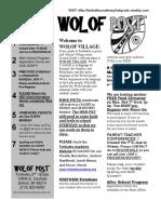 101016 - wolof post