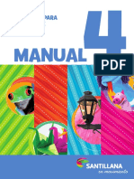Manual 4_GD en Movimientos