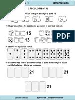 2do Grado - Matemáticas - Calculo mental.pdf