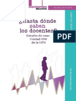 Hasta donde saben los docentes.pdf