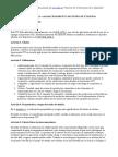 seguridad_para_eto.pdf