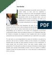 Aporte Personal-Pao.docx