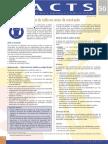 50_-_Gestao_do_ruido_no_sector_da_construcao.pdf