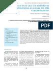 08_ExperienciaenelUso_AISLADORES POLIMERICOS ZONAS COSTERAS.pdf