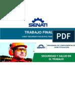 TRABAJO FINAL_SST.pdf