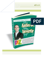 eBook 90-Antes-de-Invertir.pdf