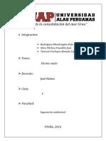 Factor Suelo PDF
