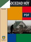 SociedadHoy2010.pdf