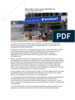 Nueve cosas que debes saber sobre el procedimiento de fiscalización parcial electrónica de Sunat.docx