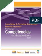 Curso_CEB.pdf