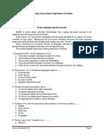 soalreadingsmakelas12-130217063641-phpapp01.pdf