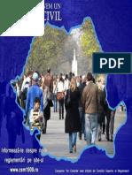 Afis NCC 1.pdf