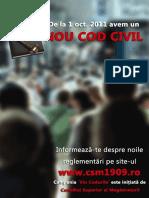 Afis NCC 2.pdf