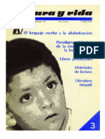 escritura_alfabetizacion.pdf