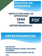 dayra-entretangencias.pptx