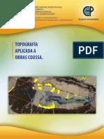 INSTRUCTIVO_TOPOGRAFÍA.pdf