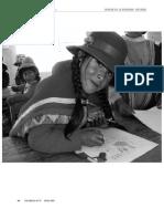2_hirmas_r_educar_en_la_diversidad_cultural_revista_docencia_no._37.pdf