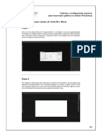 Tutorial FACICOLOR Grafica AdobePhotoshop