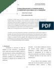 el rol del psicologo educacional.pdf