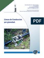 FICHA TECNICA_LÍNEA DE CONDUCCIÓN.pdf